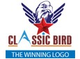 CLASSIC BIRD - Garments Manufacturing & Exporting Firm