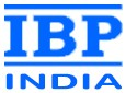 IBP INTERNATIONAL BUSSINESS POINTS [India]