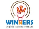 WINNERS ENGLISH TRAINING INSTITUTE