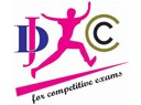 JDCC - ACADEMY [Institute for competitive exam]