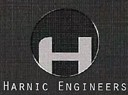 HARNIC ENGINEERS