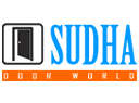 SUDHA DOOR WORLD