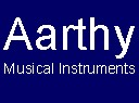 Aarthy Musical Instruments