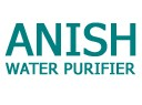 ANISH WATER PURIFIER