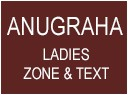 Anugraha Ladies Zone & Text