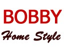 BOBBY HOME STYLE