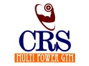 C R S MULTI POWER GYM