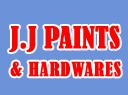 J J PAINTS & HARDWARES