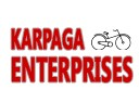 KARPAGA ENTERPRISES