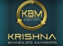 Krishna Bangle Makers