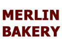 MERLIN BAKERY