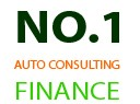 NO 1 AUTO CONSULTING & FINANCE
