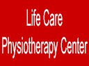 Life Care Physiotherapy Center & Traditional with Steam Bath