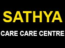 SATHYA CAR CARE CENTER