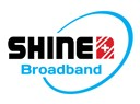 SHINE PLUS NETWORKS