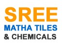 SREE MATHA TILES & CHEMICALS