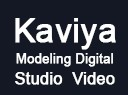 KAVIYA Modeling Digital Studio & Video