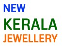 NEW KERALA JEWELLERY