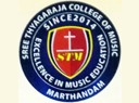 SRI THIYAGARAJA COLLEGE OF MUSIC