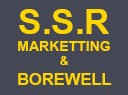 S.S.R MARKETTING & BOREWELL