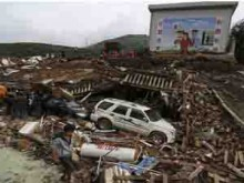 Massive-earthquake-hit-in-China