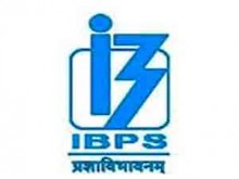 IBPS-announce-common-Recruitment-examination-for-the-cadre-posts-in-different-public-sector-banks-for-the-year-2014