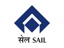 Steel-Authority-of-India-SAIL-is-in-need-of-267-working-personals-as-follows