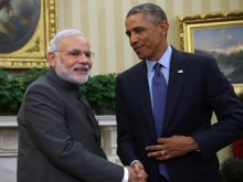 Prime-Ministers-visit-to-U.S.A