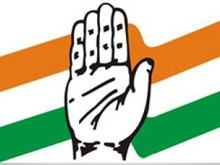Rupture-in-Congress-at-TamilNadu