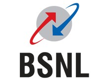 BSNL-needs-3296-Sub-divisional-engineers