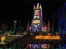 Christmas-Festive-mood-of-Marthandam