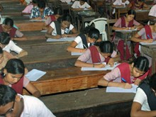 Tamil-Nadu-SSLC-and-plus-2-examination-dates-have-been-announced